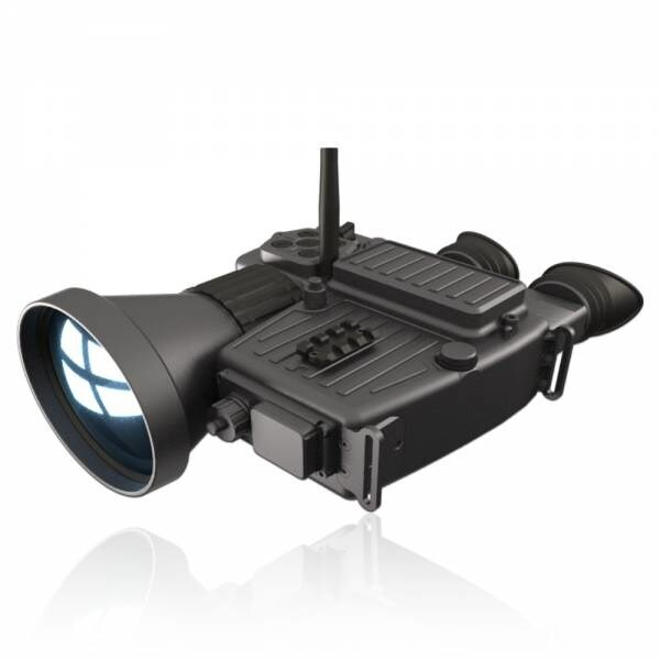 LOGO_BI Thermal Binocular