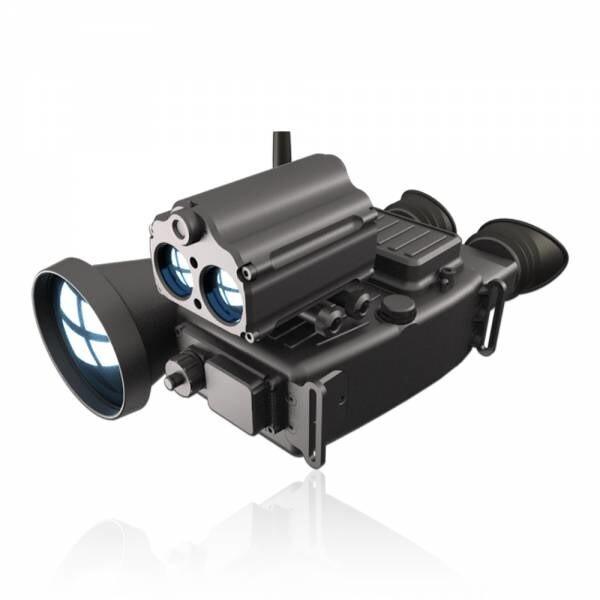 LOGO_BI-PRO Thermal Binoculars