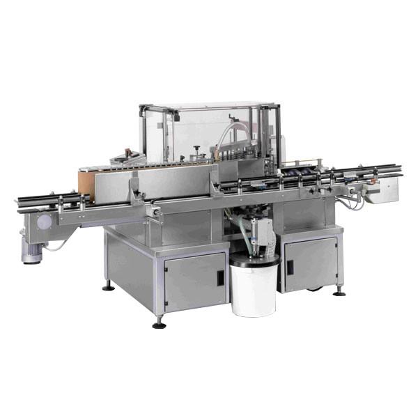 LOGO_Etikettiermaschine wetLAN 110