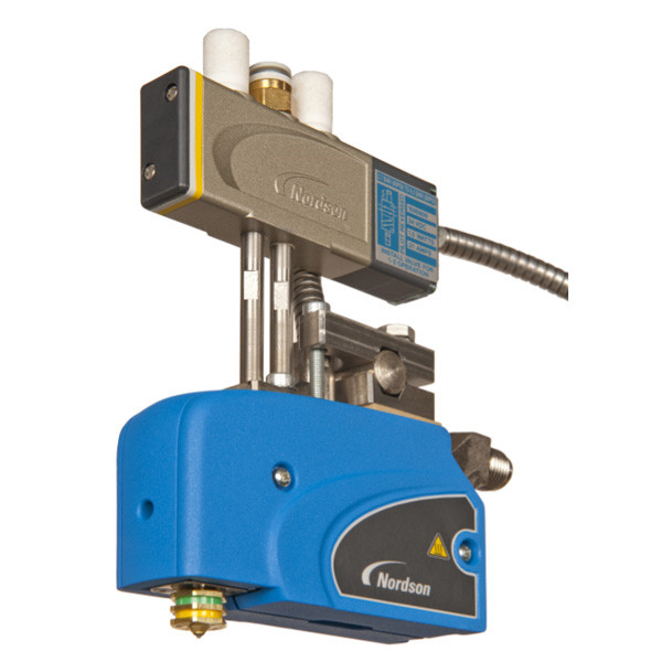 LOGO_MiniBlue® II Hot Melt Dispensing Guns