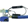 LOGO_EcoBead™ Auftragsmuster-Generator