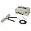 LOGO_Impuls-Zangenschweißgerät polystar® 110 GE