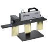 LOGO_polystar® Durchlauf-Schweißmaschinen der 350 DSM-Serie