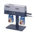 LOGO_polystar® Durchlauf-Schweißmaschinen der 400 DSM-Reihe