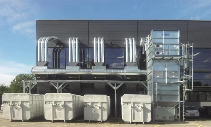 LOGO_Absaug- und Filteranlagen