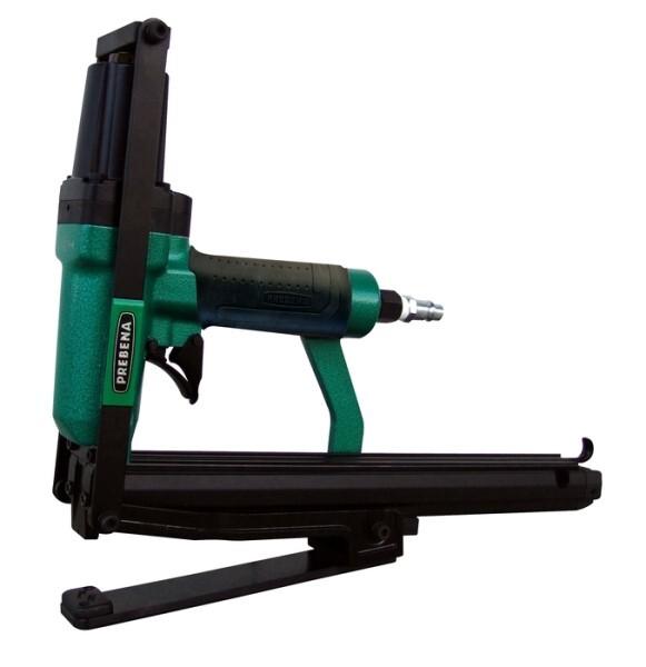 LOGO_Pneumatic plier stapler 1A-AZ16BNH