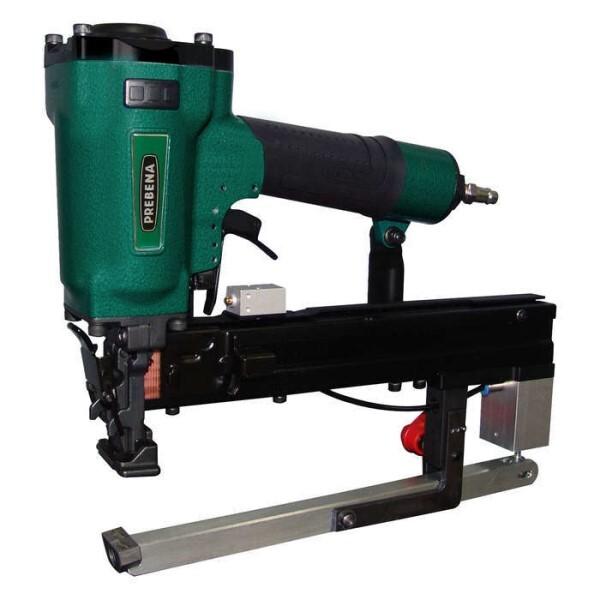 LOGO_Pneumatic plier stapler 4C-WZ38BNH
