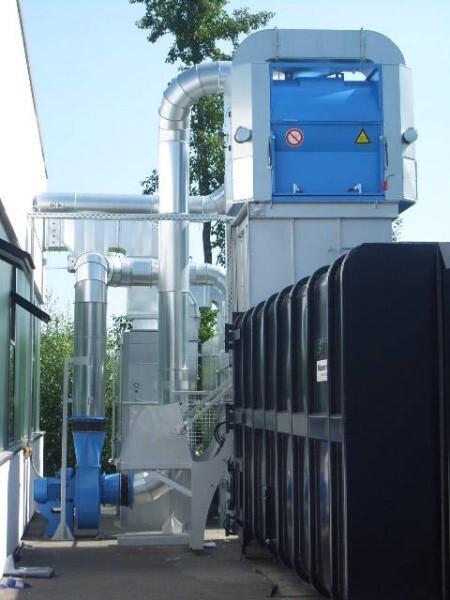 LOGO_Separator Air-Lock