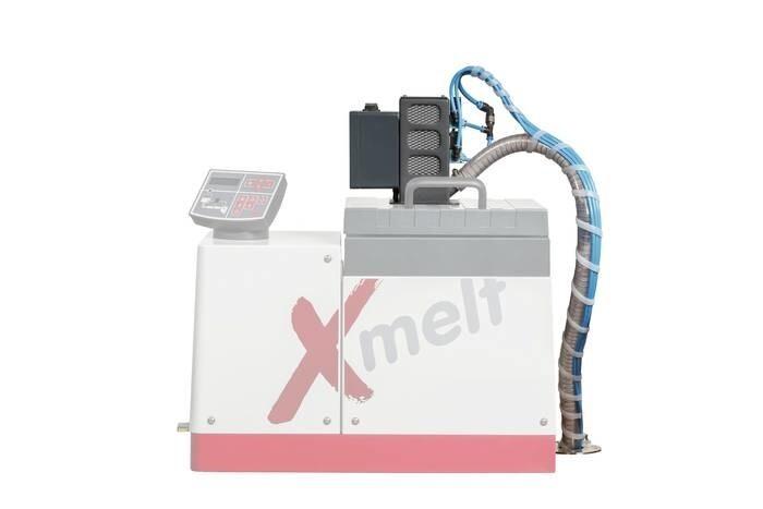 LOGO_Automatic refill unit