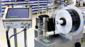 LOGO_Laserbeschriftung / Laser - Markiersysteme