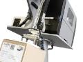 LOGO_Etikettendruckspender / Druckspendesysteme