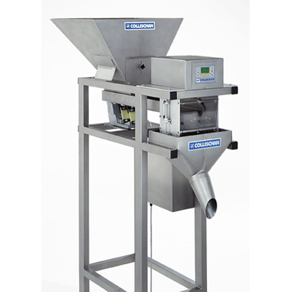LOGO_Series S 700 Weigh filler