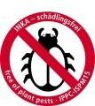 LOGO_Inka-Paletten: ideale Exportpaletten - IPPC-ISPM15-konform