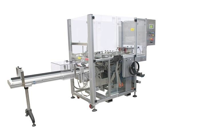 LOGO_Kopp Falteinschlagmaschinen-Serie ME