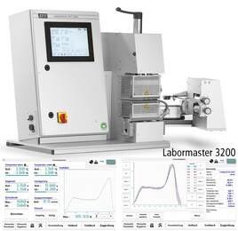 LOGO_Kopp Sealing strength tester Labormaster