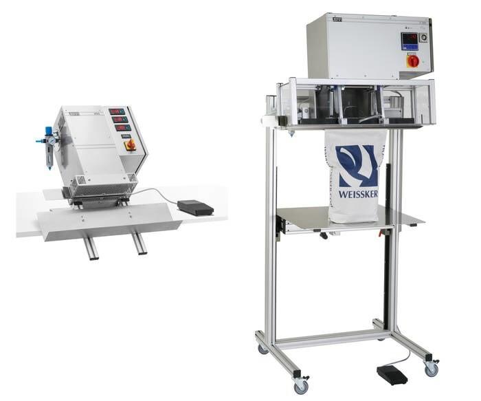 LOGO_Kopp Hot sealing units HSG and K600
