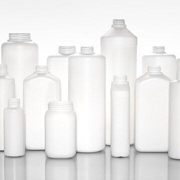 LOGO_Kunststoffflaschen