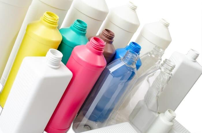 LOGO_Recyclat-Flaschen