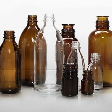LOGO_Glasflaschen