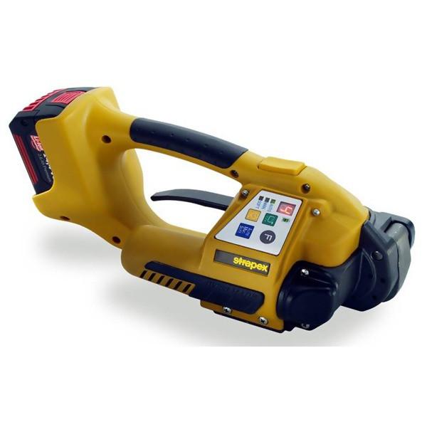 LOGO_Hand tool Typ STB 70