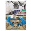 LOGO_Toploading-Verpackungsmaschinen: ROBOT-FLEX-LINE