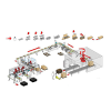 LOGO_Endverpackungslinien: Turnkey-Systeme