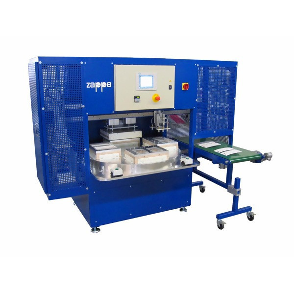 LOGO_Blister Sealing Machine BSVA