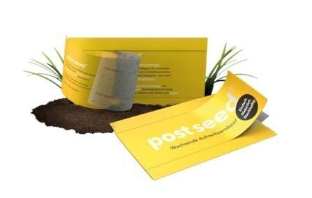LOGO_post seed®