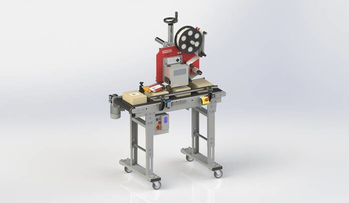 LOGO_Automatic labelling systems