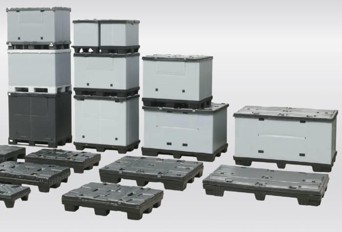 LOGO_Mega-Pack-Systeme
