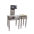 LOGO_Checkweigher I und J series