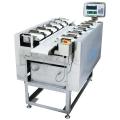 LOGO_Semi automatic multihead weigher - TSDW-205