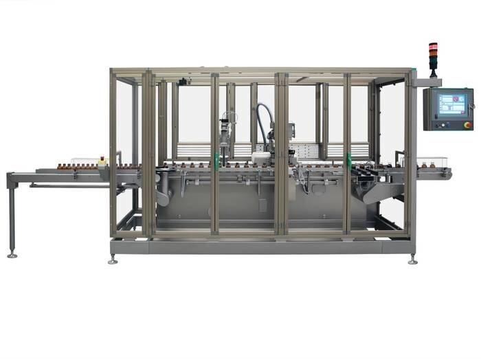 LOGO_ML 643 Vial Füll-und Verschließmaschine