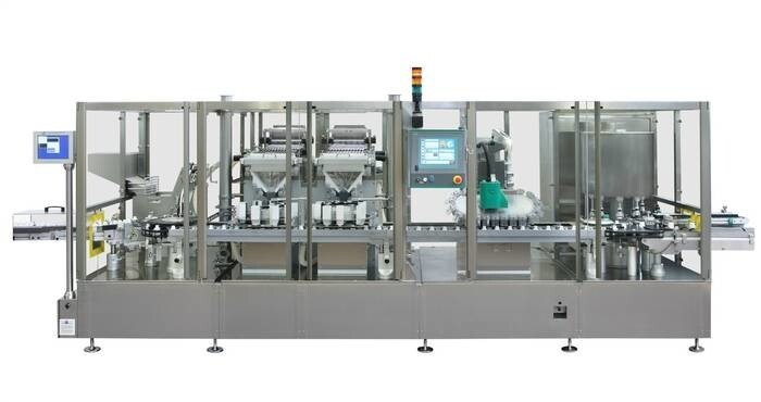 LOGO_Synchro 24 Counting and Sealing machine