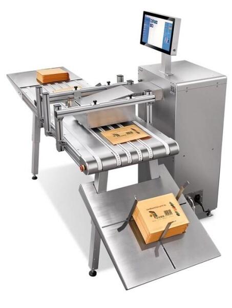 LOGO_NEU - Professionelles Drucksystem zur Direktbedruckung, T3-OP für Verpackungen