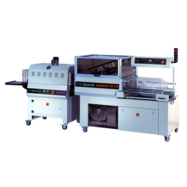 LOGO_Sealmatic 56 TCS