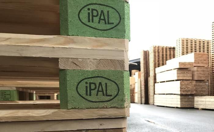 LOGO_iPAL - intelligente Palette