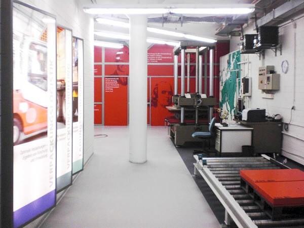 LOGO_Packaging Laboratory