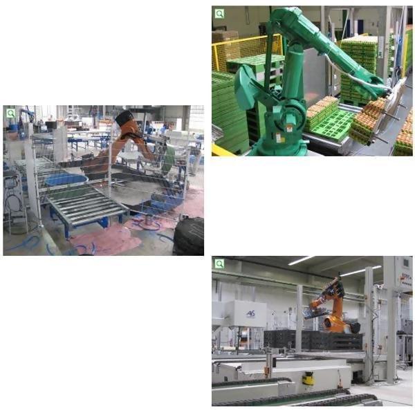 LOGO_Automatisierungstechnik (Robotik)