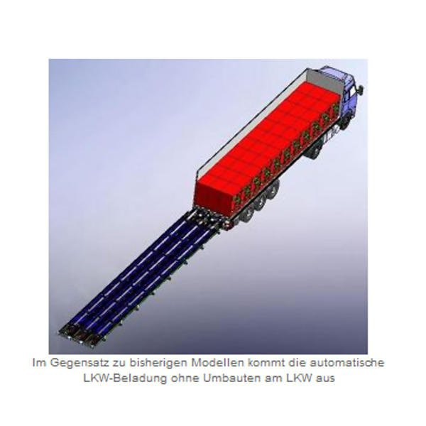 LOGO_Automatische LKW Ladetechnik