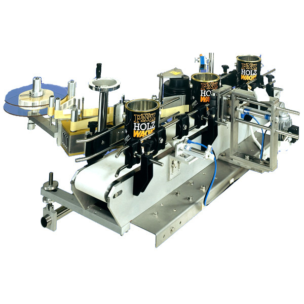LOGO_Fully and semiautomatc labelling-systems