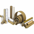 LOGO_Hartpapierringe und Schutzhülsen spiral und parallel gewickelt