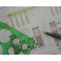 LOGO_Packaging engineering