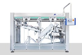 LOGO_Case Filling Machine KV