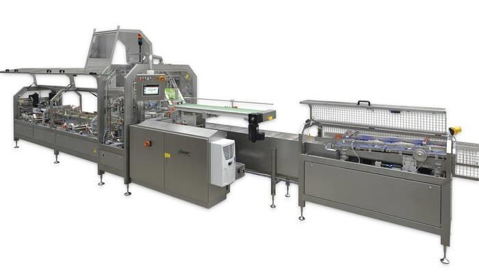 LOGO_HK 2 multi cartoning machine
