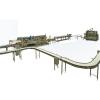 LOGO_Top-Load machine series