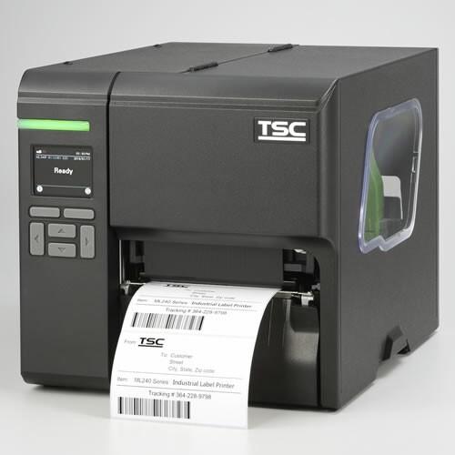 LOGO_TSC ML240P