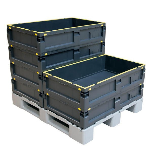 LOGO_QX Container