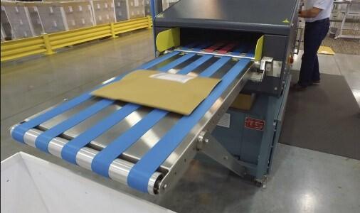 LOGO_Automatisierte Verpackungslösungen
