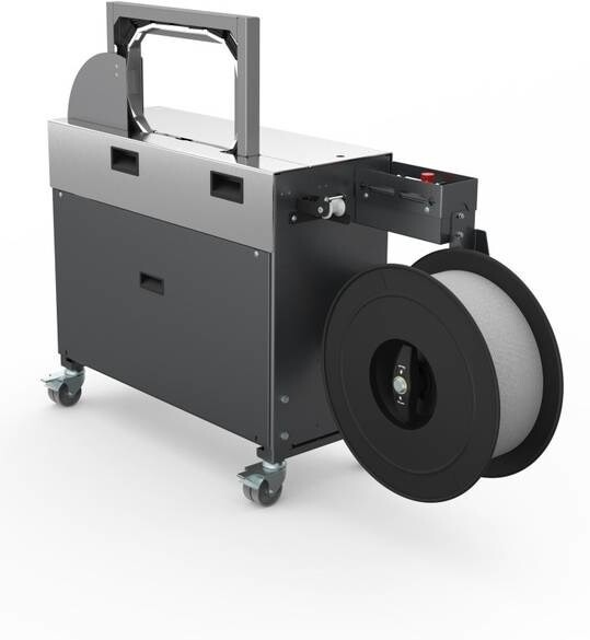 LOGO_5MB ENA - The inline strapping machine for long products